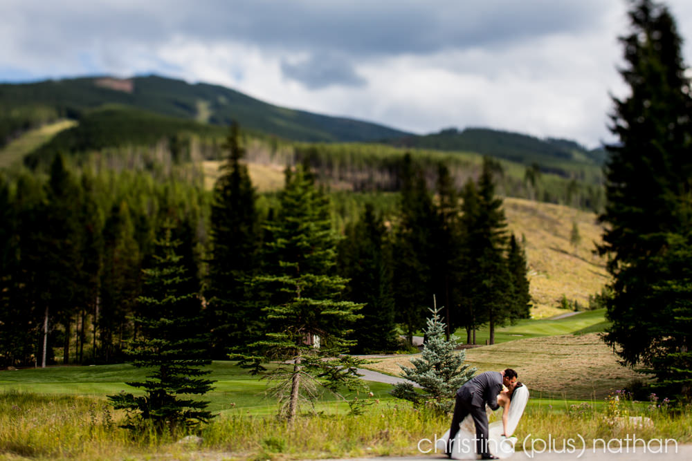 Mountain-wedding-photo-61