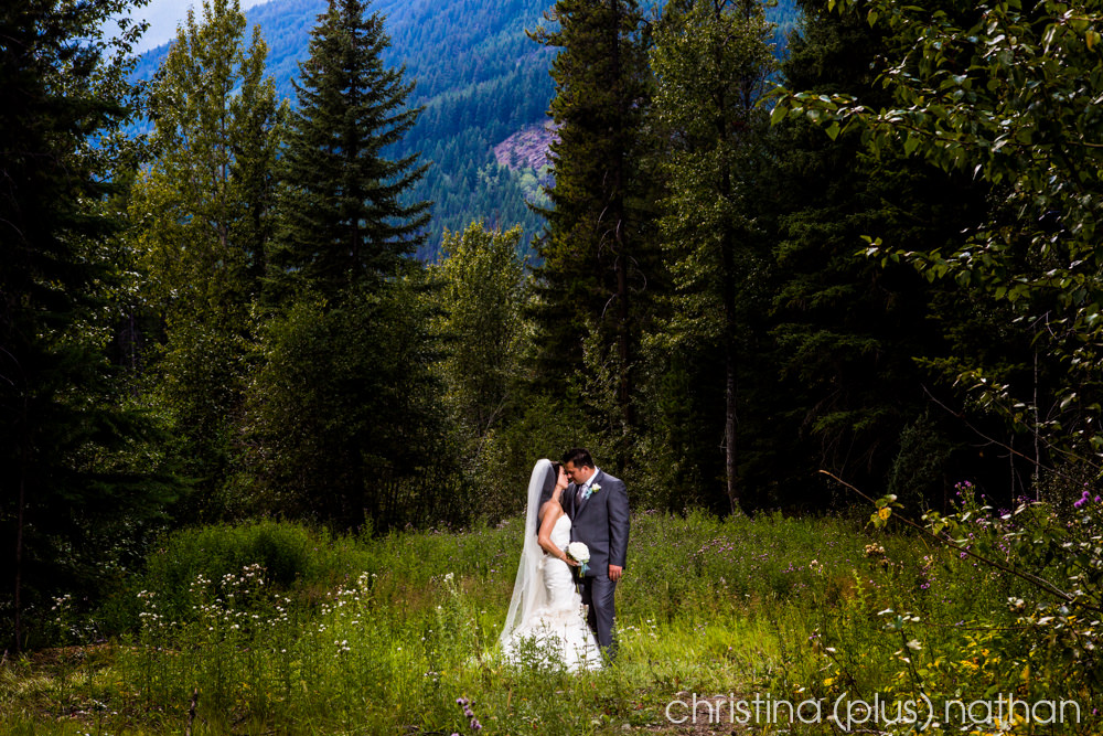 Mountain-wedding-photo-66