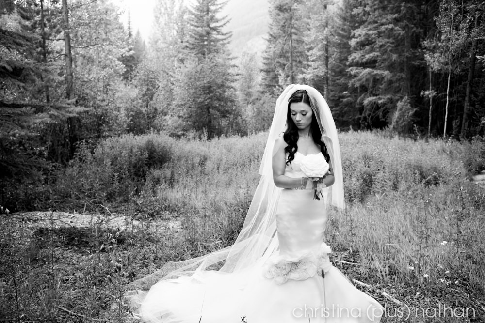 Mountain-wedding-photo-67