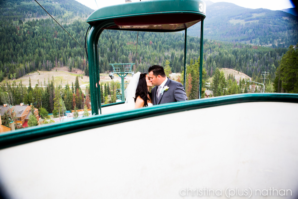 Mountain-wedding-photo-83