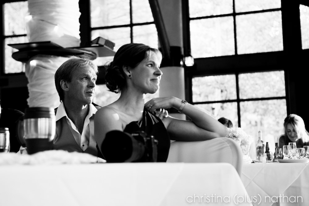 Mountain-wedding-photo-96