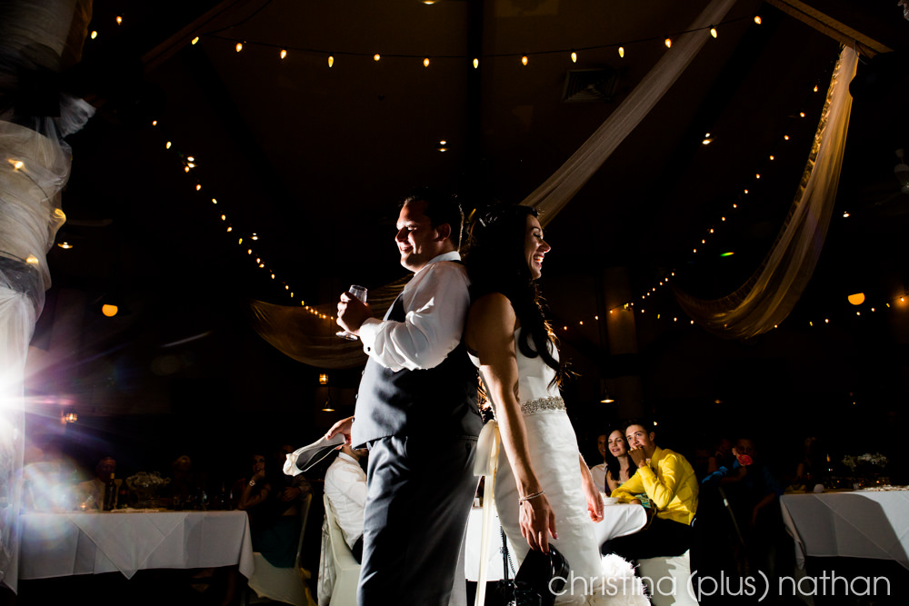 Mountain-wedding-photo-99