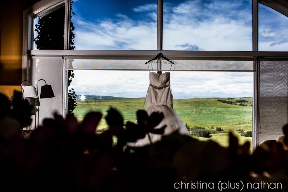 cochrane-wedding-1