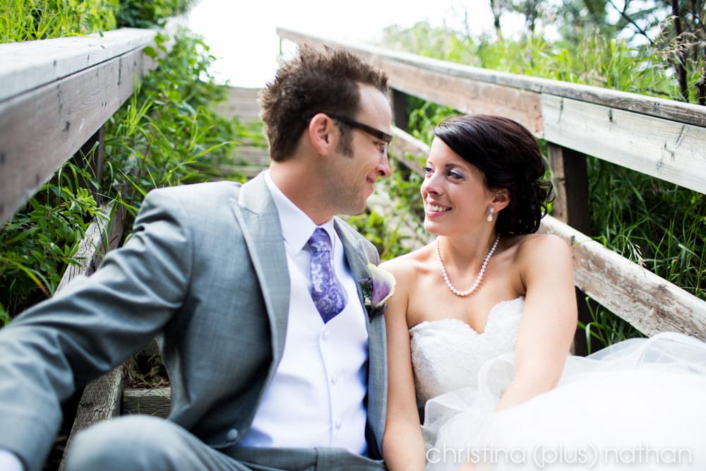 cochrane-wedding-102