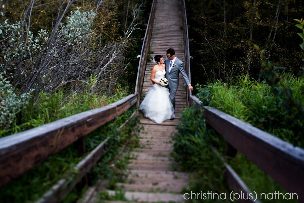 cochrane-wedding-104