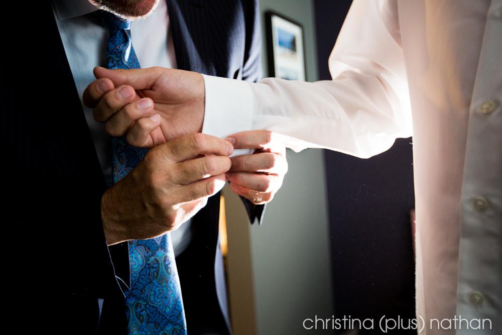 cochrane-wedding-11