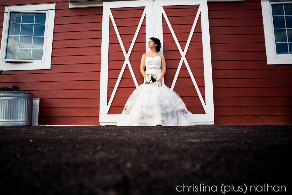 cochrane-wedding-115