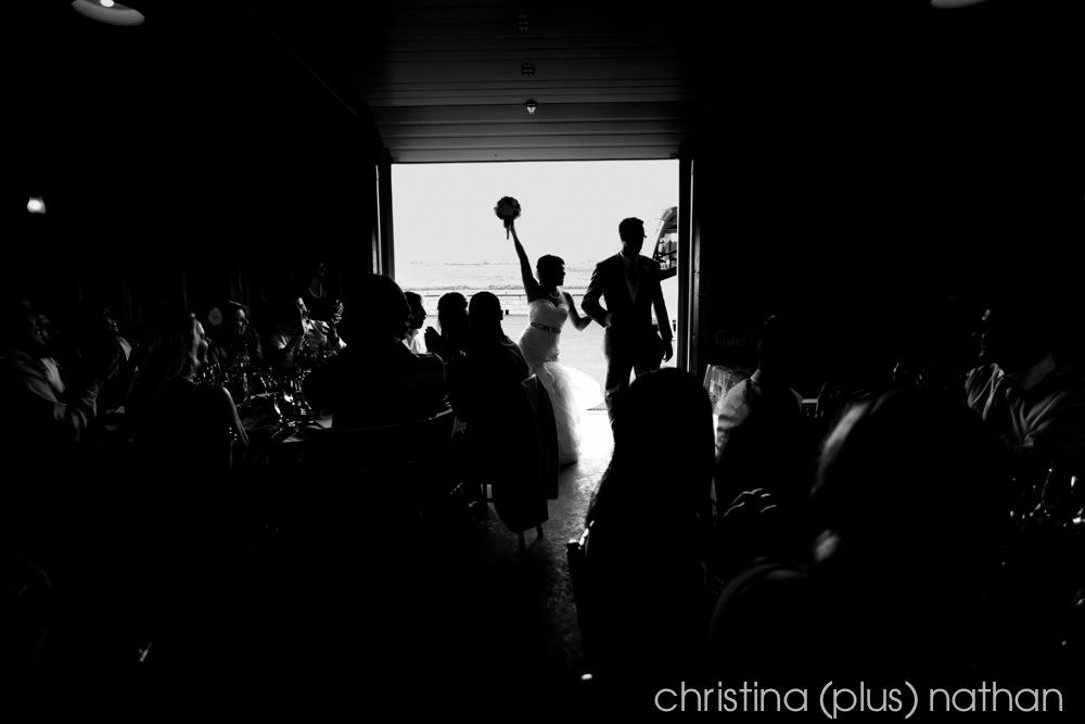 cochrane-wedding-122