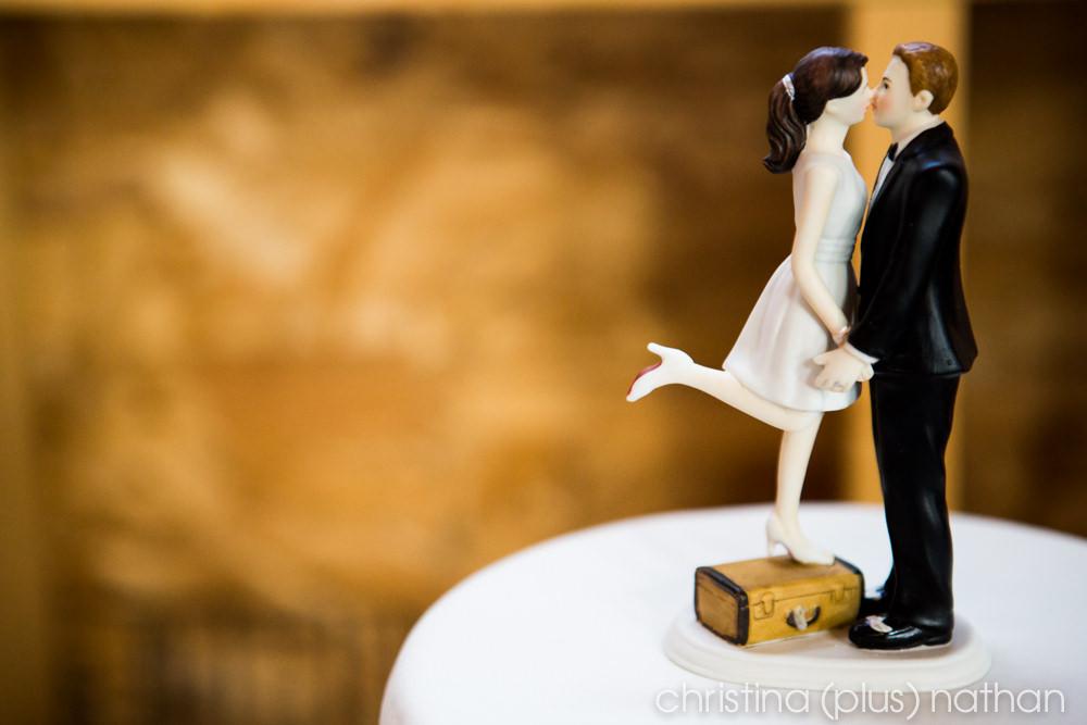cochrane-wedding-127