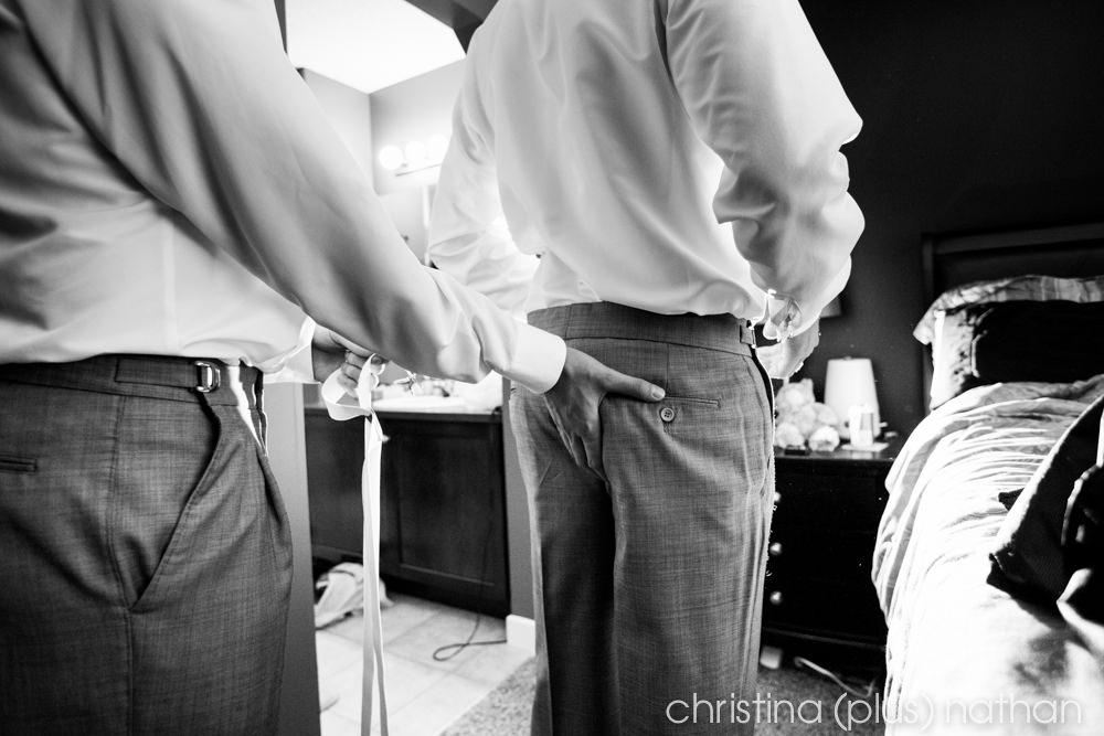 cochrane-wedding-14