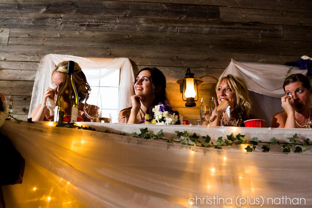 cochrane-wedding-141