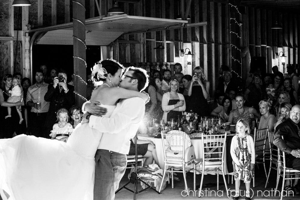 cochrane-wedding-144
