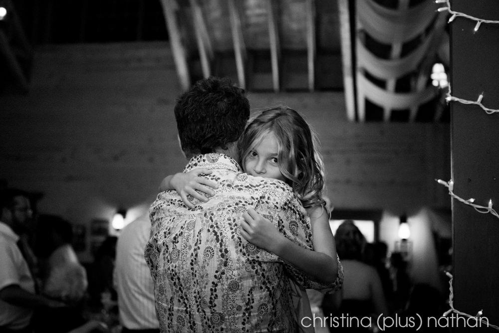 cochrane-wedding-145