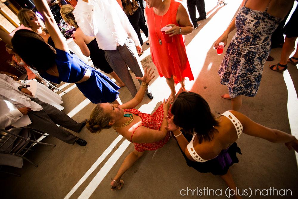 cochrane-wedding-153
