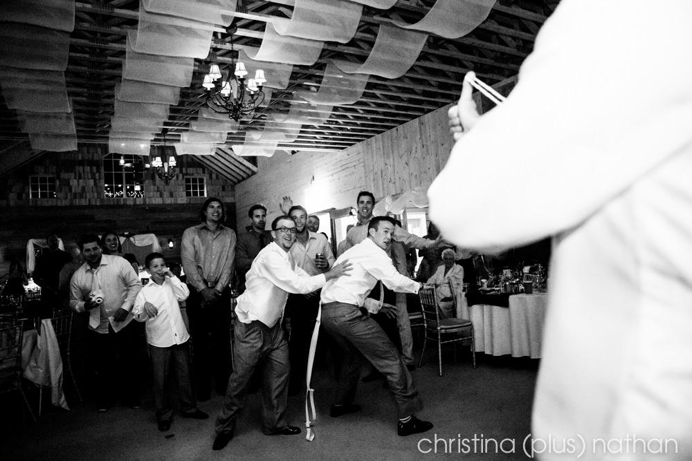 cochrane-wedding-165