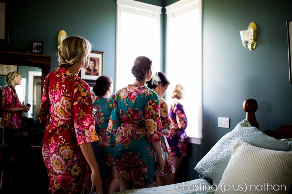cochrane-wedding-4