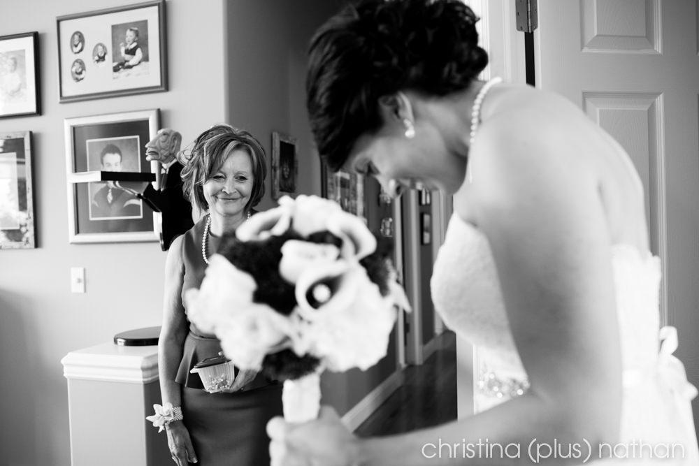 cochrane-wedding-53