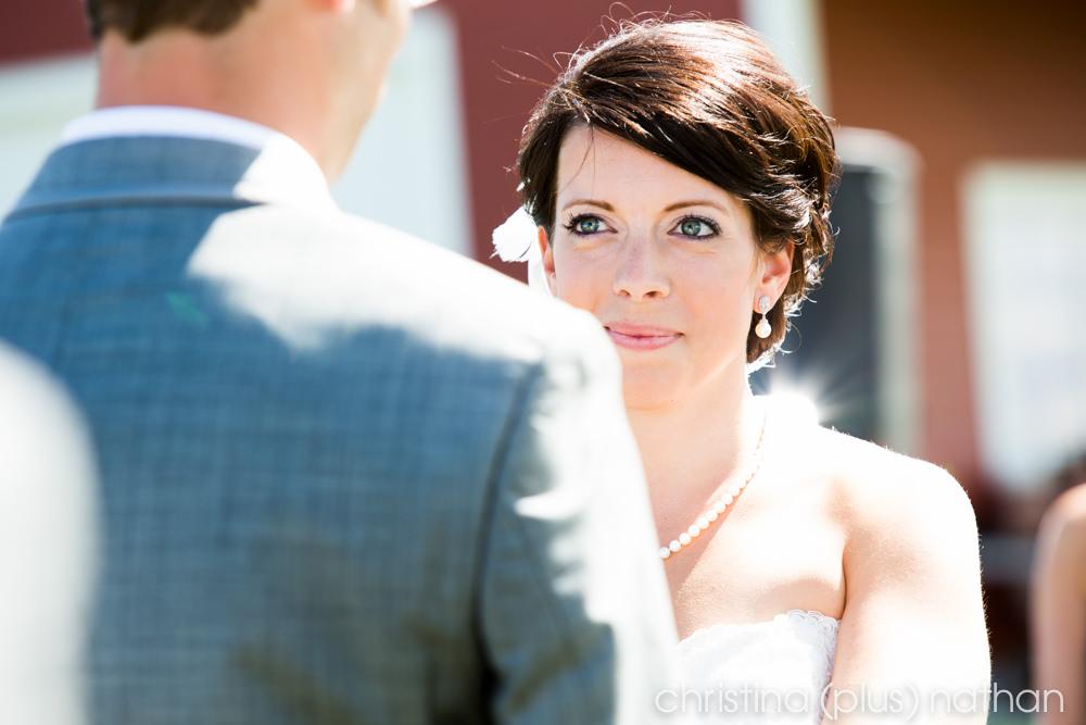 cochrane-wedding-61