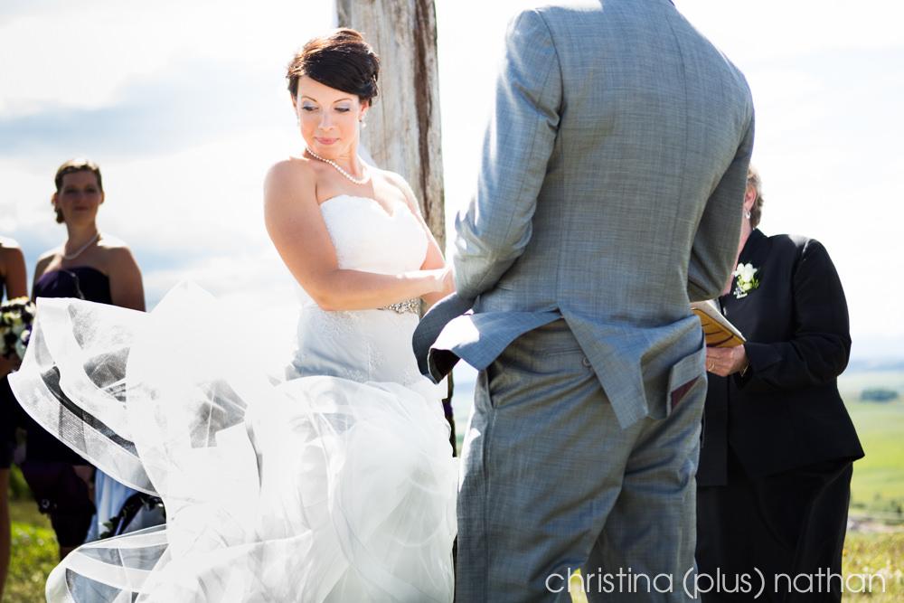 cochrane-wedding-64