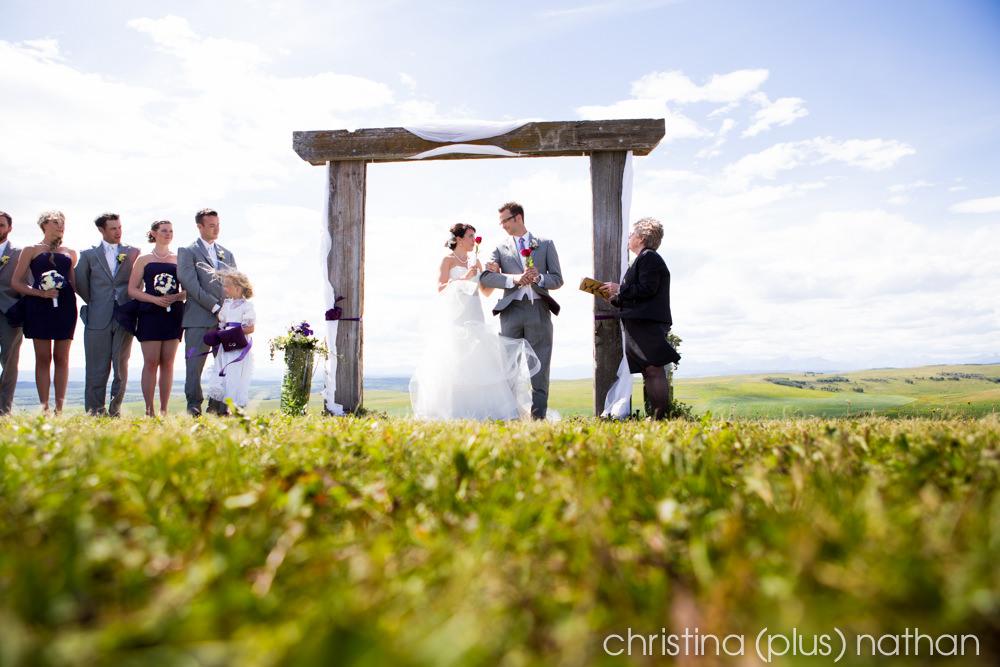 cochrane-wedding-71