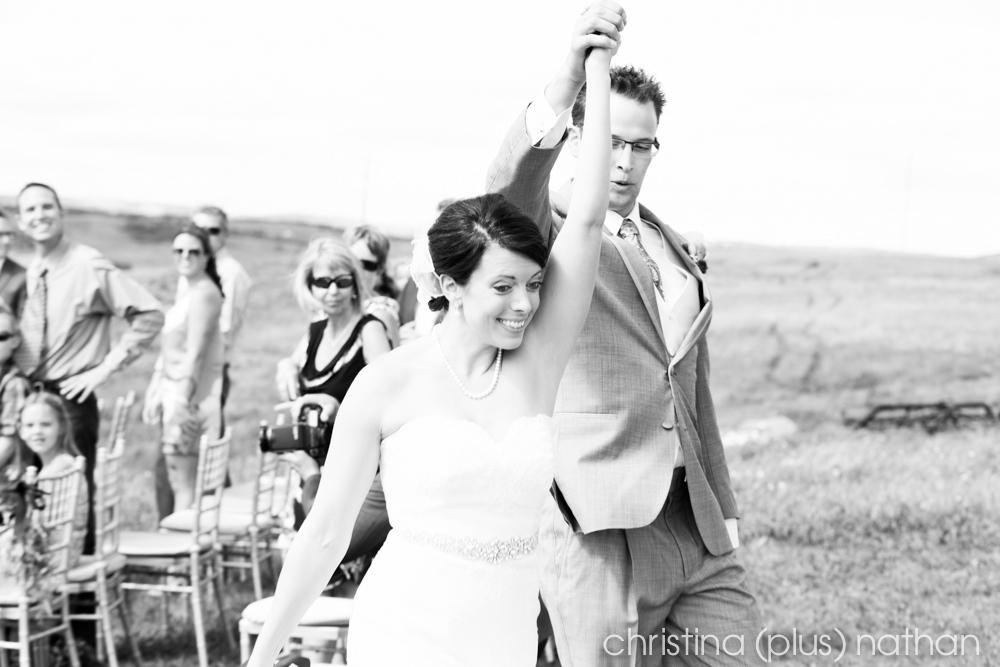 cochrane-wedding-75