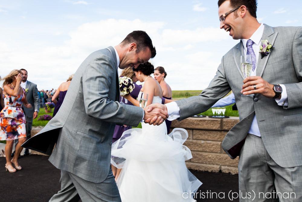 cochrane-wedding-78
