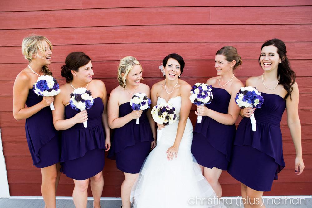 cochrane-wedding-81