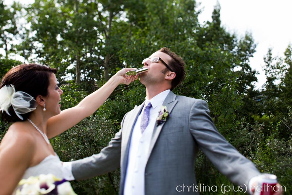 cochrane-wedding-99