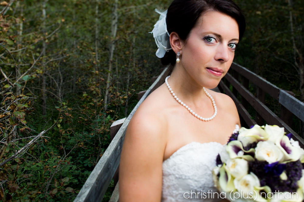 cochrane-wedding-photography-1-2