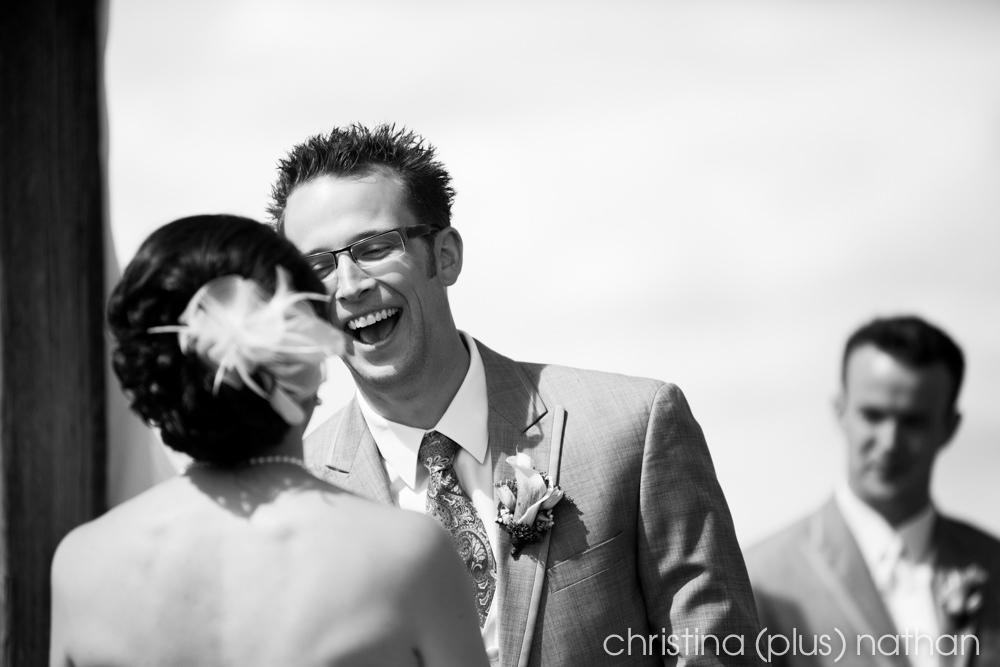 cochrane-wedding-photography-3