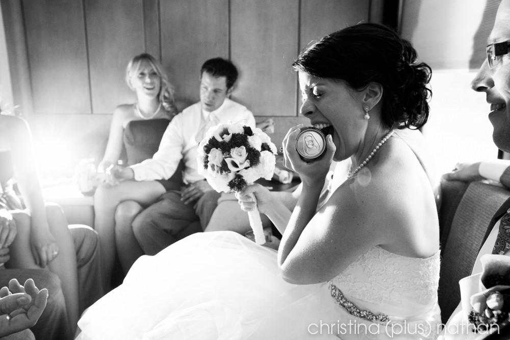 cochrane-wedding-photography-7