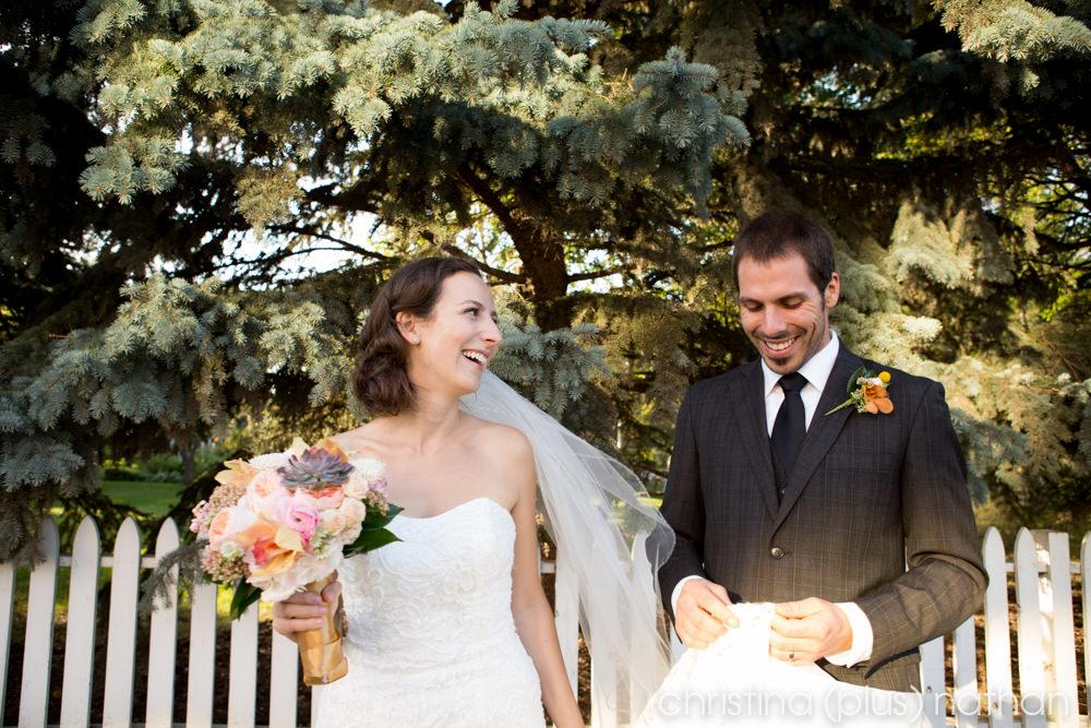 Calgary-summer-wedding-123