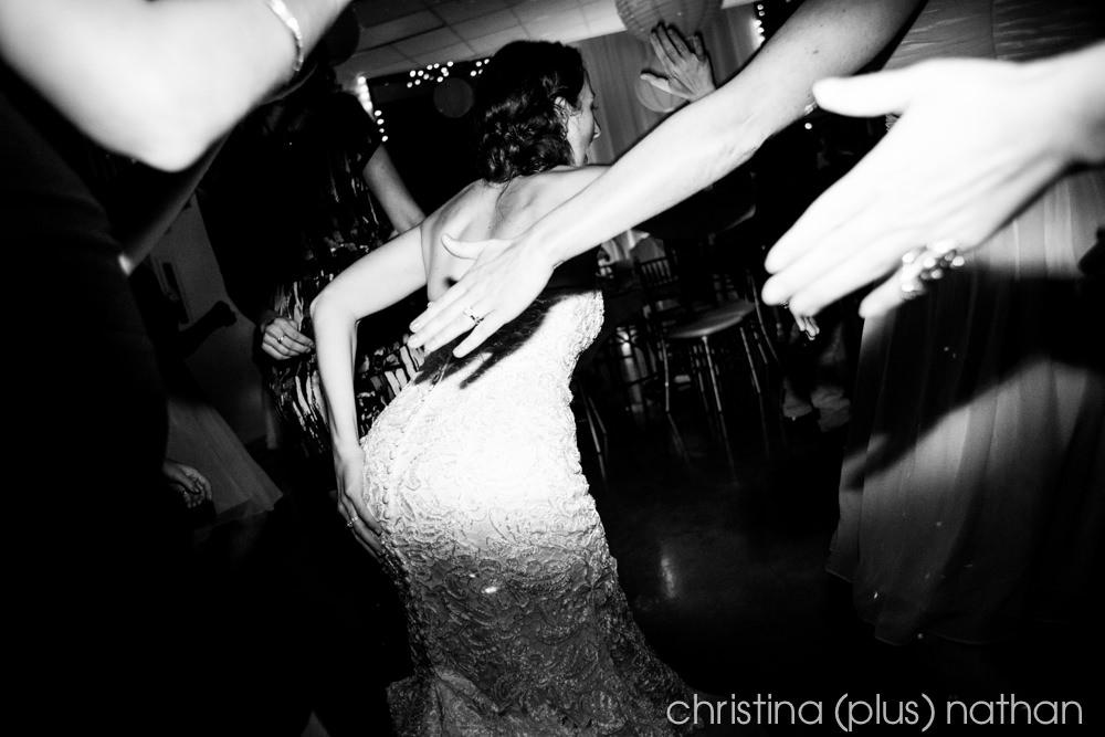 Calgary-summer-wedding-152