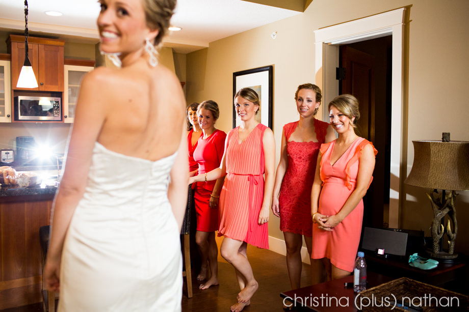 Canmore-iron-goat-wedding-photo-10