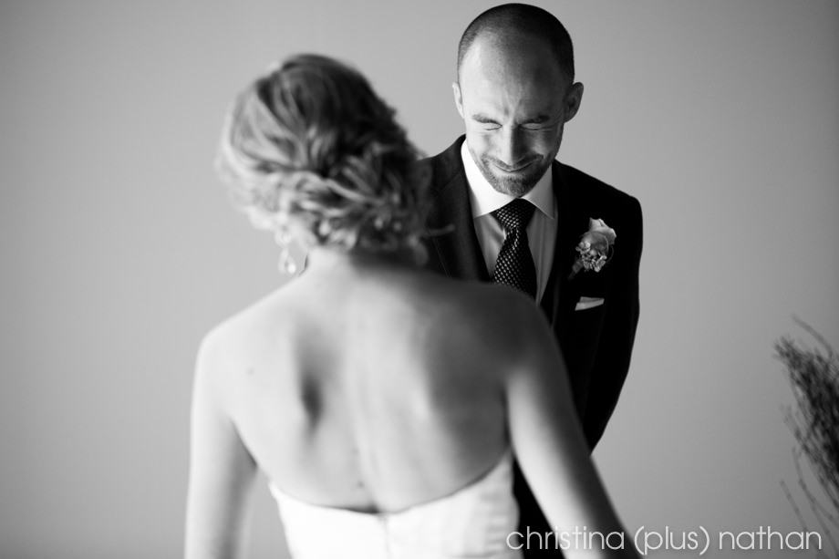Canmore-iron-goat-wedding-photo-11