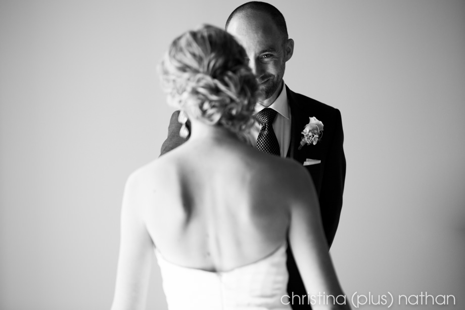 Canmore-iron-goat-wedding-photo-12