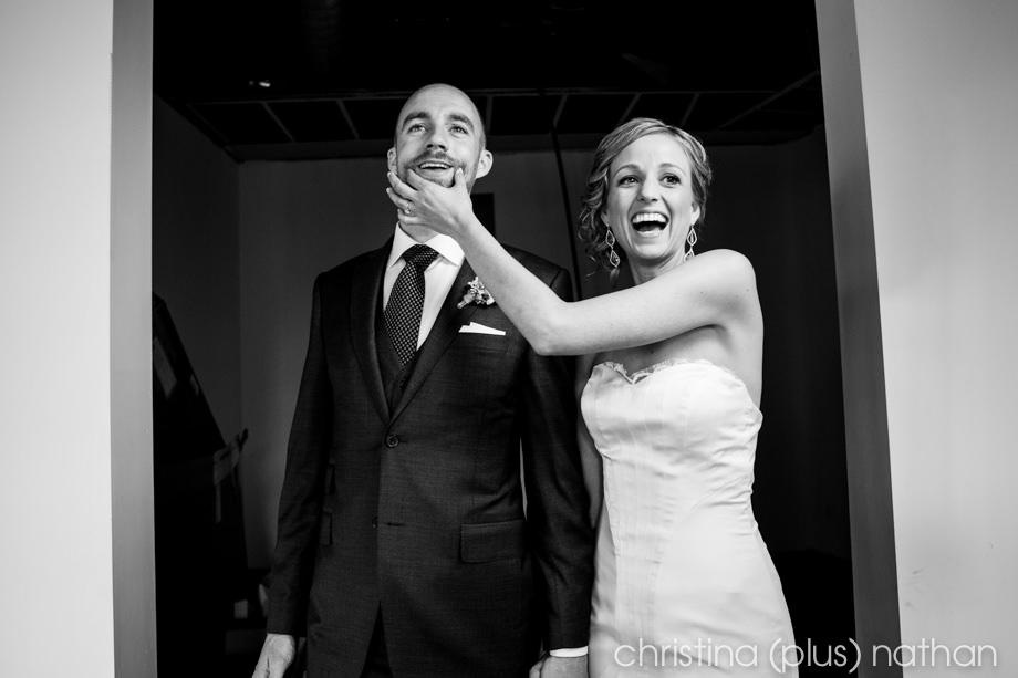 Canmore-iron-goat-wedding-photo-19
