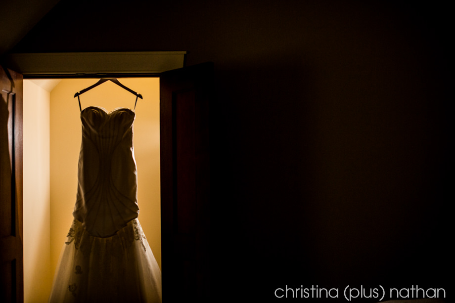 Canmore-iron-goat-wedding-photo-2