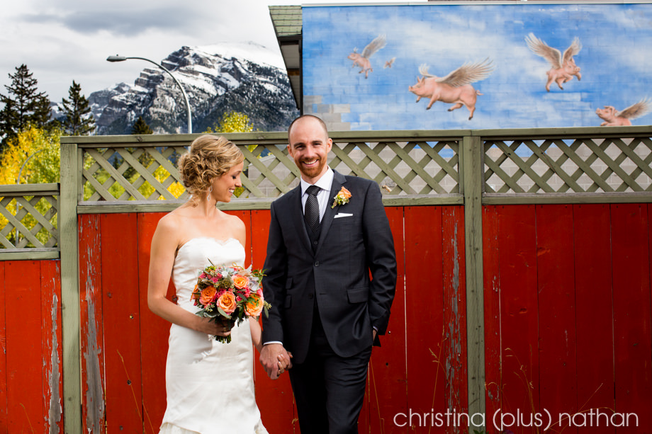 Canmore-iron-goat-wedding-photo-20