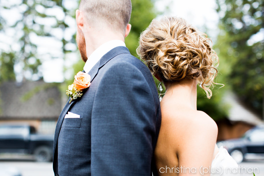 Canmore-iron-goat-wedding-photo-23