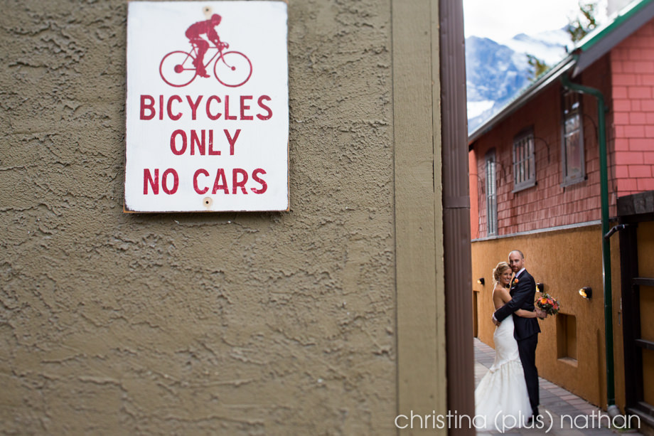Canmore-iron-goat-wedding-photo-24