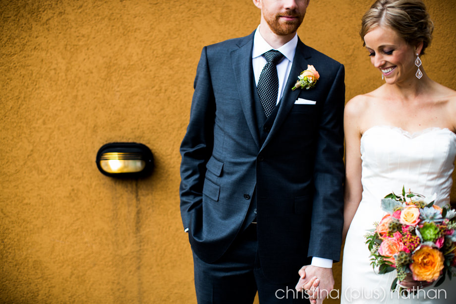Canmore-iron-goat-wedding-photo-25