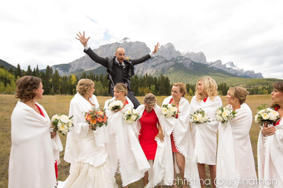 Canmore-iron-goat-wedding-photo-30