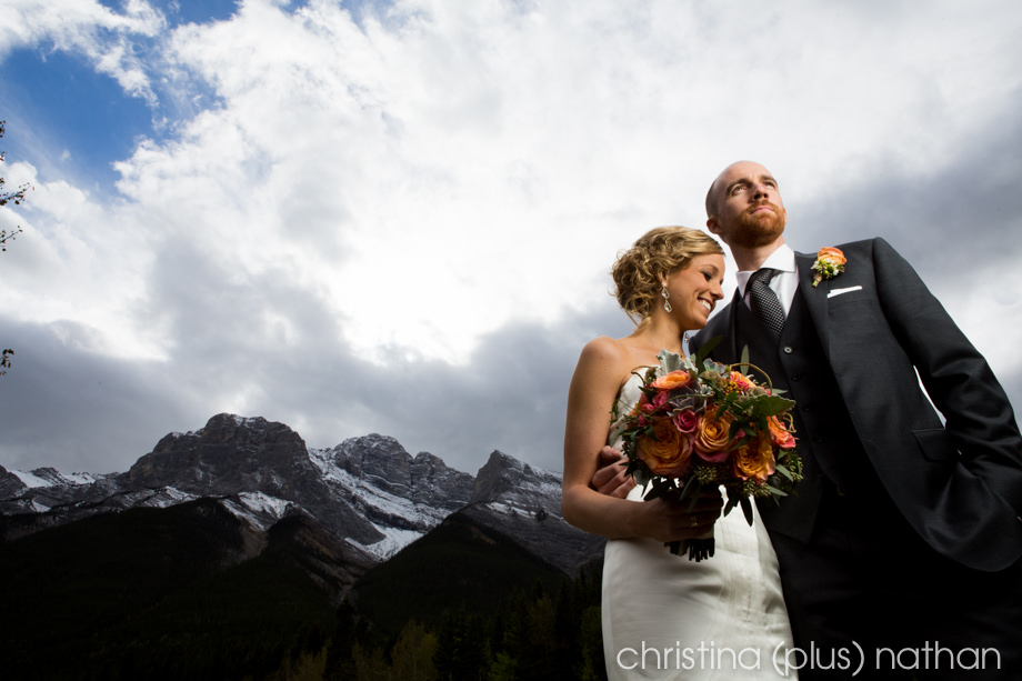 Canmore-iron-goat-wedding-photo-31