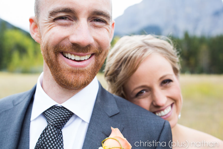 Canmore-iron-goat-wedding-photo-32