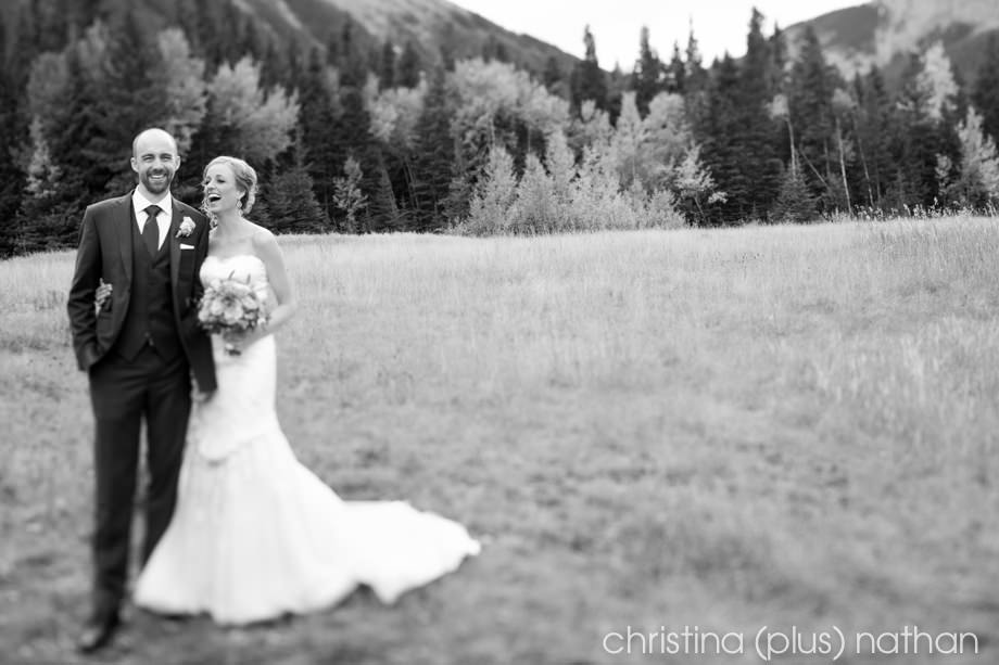 Canmore-iron-goat-wedding-photo-33