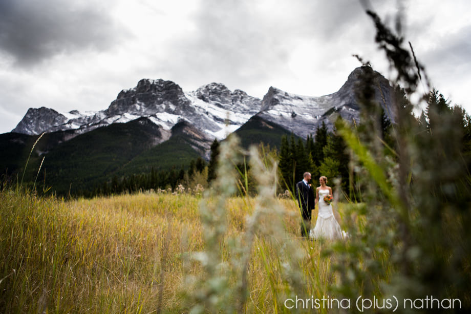 Canmore-iron-goat-wedding-photo-35