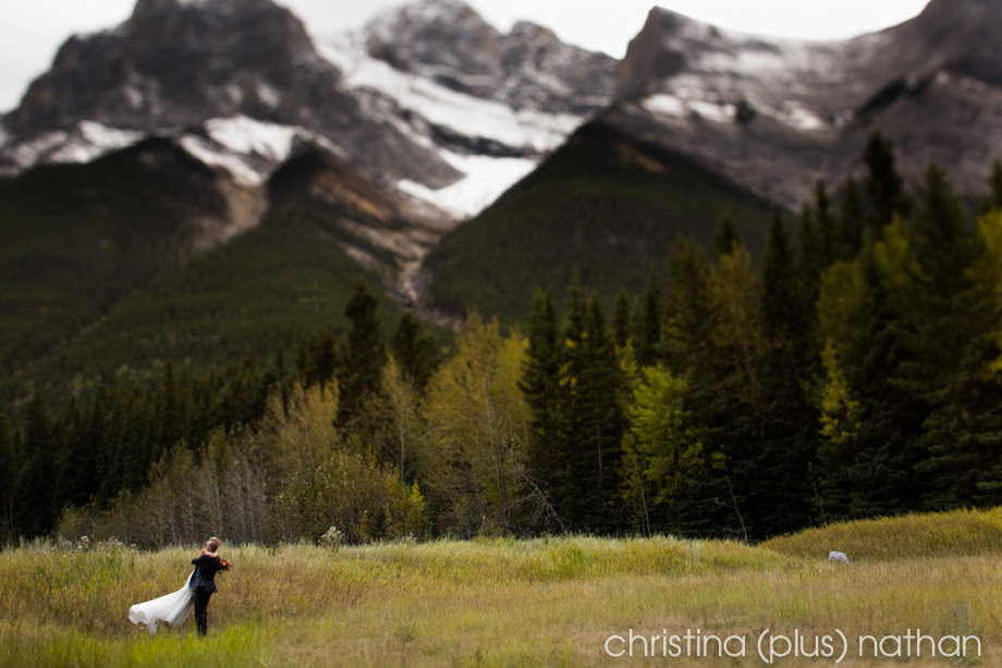 Canmore-iron-goat-wedding-photo-37