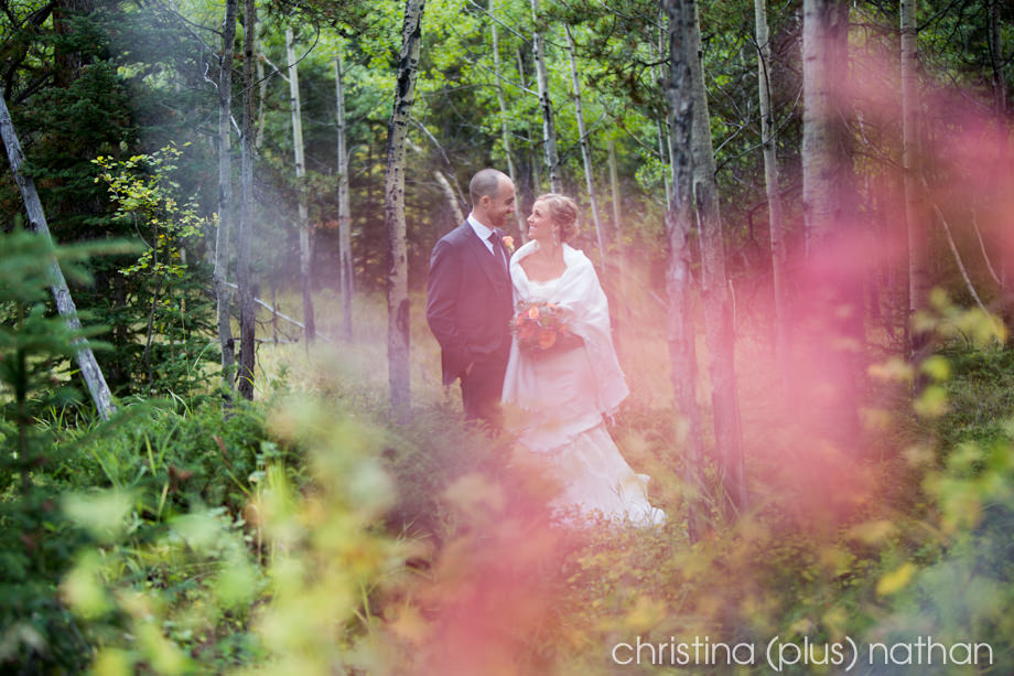 Canmore-iron-goat-wedding-photo-38