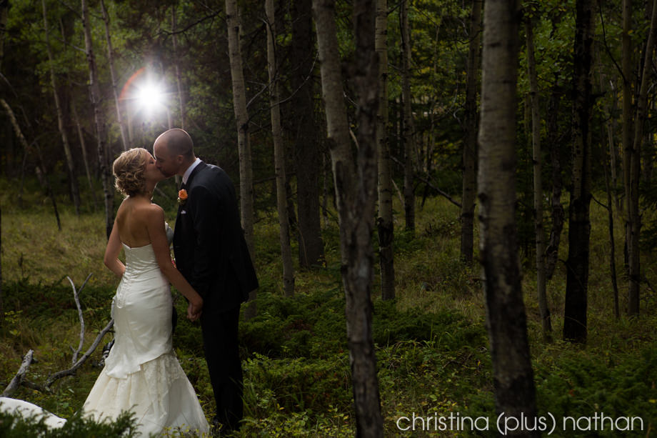 Canmore-iron-goat-wedding-photo-39